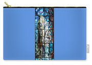 Baptism Of Jesus  Carry-all Pouch