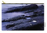 Bar Harbor Tidal Pool Carry-all Pouch