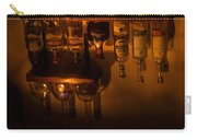 Bar Reflection Carry-all Pouch