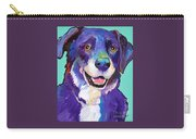 Barkley Carry-all Pouch