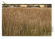 Barley Field Carry-all Pouch