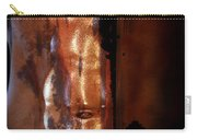 Barmuda Metallic  2 Carry-all Pouch