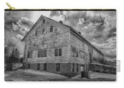 Barn At Amhi   7k00333 Carry-all Pouch
