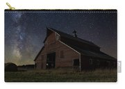 Barn II Carry-all Pouch