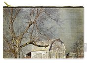 Barn - Missouri's Backroads Carry-all Pouch
