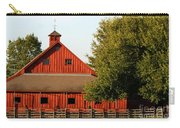 Barn South-3586 Carry-all Pouch