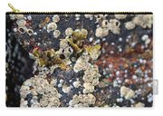 Barnacles Carry-all Pouch