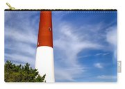 Barnaget Lighthouse Carry-all Pouch