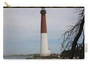 Barnegat Light Carry-all Pouch