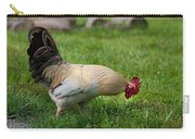 Barnyard Rooster 2 Carry-all Pouch