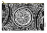 Baroque Church Cupola Dome Carry-all Pouch