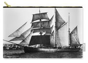 Barquentine, 1871 Carry-all Pouch