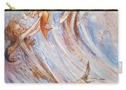Barrie: Peter Pan Carry-all Pouch