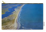 Barrier Island Aerial Carry-all Pouch