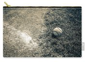 Baseball Field 1 Carry-all Pouch