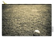 Baseball Field 3 Carry-all Pouch