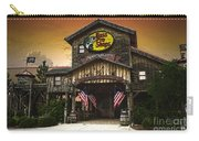 Bass Pro Shop Carry-all Pouch
