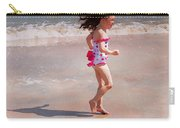 Bathing Beauty Three Carry-all Pouch