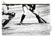Batter Up Carry-all Pouch