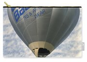 Bauer Ballon Carry-all Pouch
