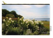 Bay View Bristol Rhode Island Carry-all Pouch