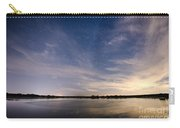 Bayville Nj Milky Way Carry-all Pouch
