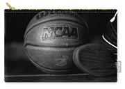 Bball Carry-all Pouch