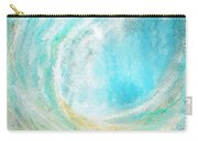 Be Mesmerized Carry-all Pouch by Lourry Legarde