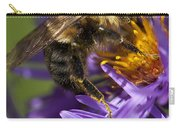 Be My Bee... Carry-all Pouch