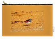 Beach Bird 1 Carry-all Pouch