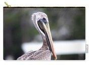 Beach Bum - Pelican Carry-all Pouch