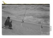 Beach Fishing Carry-all Pouch