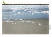 Beach Love Carry-all Pouch