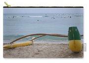 Beach Play Carry-all Pouch