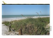 Beachaccess Carry-all Pouch