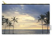 Beachwalk Series - No 18 Carry-all Pouch