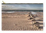 Bealtic Beach Carry-all Pouch