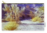 Bear Creek Trail II Carry-all Pouch