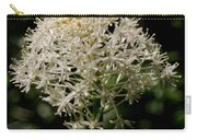 Beargrass Bloom Carry-all Pouch