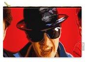 Beastie Boys Carry-all Pouch