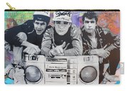 Beastie Boys Carry-all Pouch