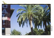 Beat Cal Sign Stanford University Carry-all Pouch