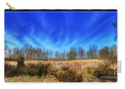 Beatific Day... Carry-all Pouch
