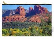 Beautiful Arizona Carry-all Pouch