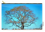 Beautiful Branching Carry-all Pouch