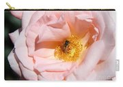 Beautiful By Nature Carry-all Pouch
