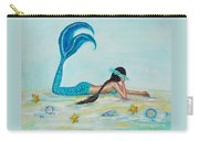 Beautiful Dreamer Carry-all Pouch