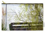 Beautiful Landscape Carry-all Pouch
