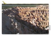 Cedar Breaks - Beautiful Nature Carry-all Pouch
