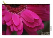 Beautiful Petals Carry-all Pouch